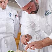 Prep Chef 1269