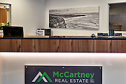 18439bw_'Jan Juc sunrise'<br />