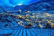 office tourisme Sion 2015 supplément