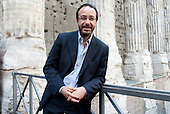 Mr. Pietro Sbardella