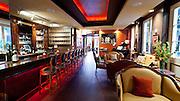 Patrick's Bar Vin; Hotel Mazarin