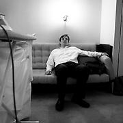 2012-06-16-Andrew&SerenaWedding