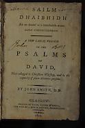 um-king james bible exhibit 060112