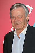 DJ Tony Blackburn has been sacked by the BBC
