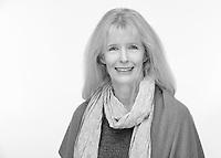 Lisa Sheldon 11-02-19