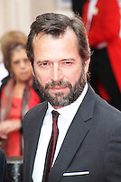 James Purefoy, Charlie and the Chocolate Factory opening night, Theatre Royal Drury Lane, London UK, 25 June 2013, (Photo by Richard Goldschmidt)