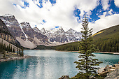 Alberta | Banff