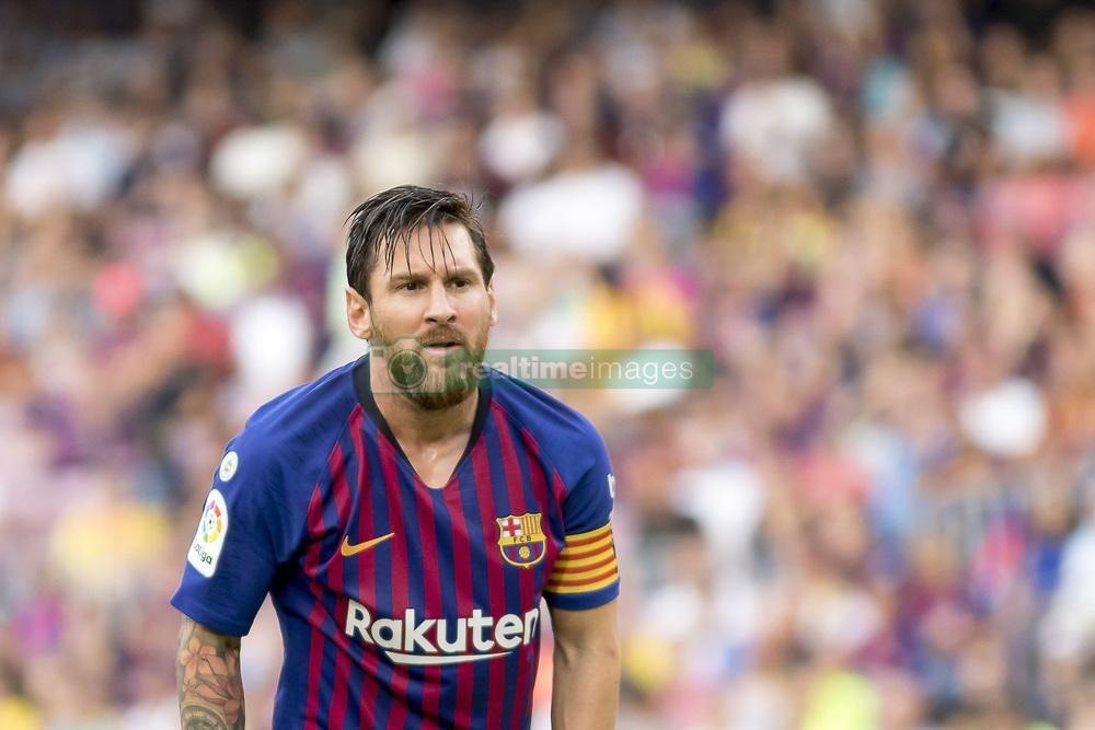 صور مباراة : برشلونة - هويسكا 8-2 ( 02-09-2018 )  20180902-zaa-n230-447