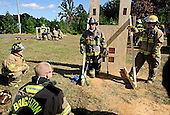 11.2.13- LCFD- North Mississippi Fire Expo