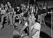 Cuba_SFP_ETA_ACIS_July2015