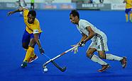 04 Malaysia v Brazil (Pool B)