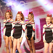 2170_Bracknell Twisters - X-Small Youth Level 2