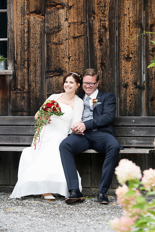 © MEDIArt | Andreas Uher; Trauung, Hochzeit, Anja und Robert