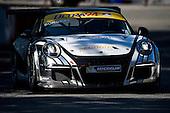 2014 Trois-Rivières Porsche GT3 Cup