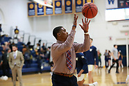 MBKB: North Carolina Wesleyan College vs. Guilford College (11-28-18)