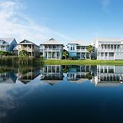 Cinnamon Shore Beach Houses: Port Aransas, Texas