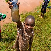 Global Water Series