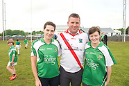 Moycullen All Ireland