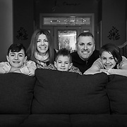 Ruh Family Photos 2018