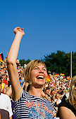 World Cup - Germany 2006