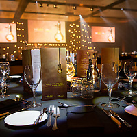 "Click ""ADD TO CART"" to choose either download or print options.<br />