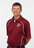 OC Softball Team and Individuals<br /> 2013-2014 Season