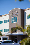 Los Alamitos Medical Center