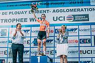 GP de Plouay 2018 - WWT