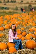 20071016 Pumpkin Fest
