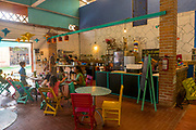 Entreamigos, community center, San Pancho, San Francisco, Riviera Nayarit, Nayarit, Mexico