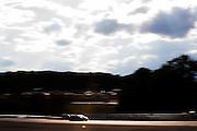 June 30- July 3, 2016: Round 3/4 - Watkins Glen, #23 Stefan Wilson, David Seabrooke, Prestige Performance, Lamborghini Paramus, (PRO-AM)