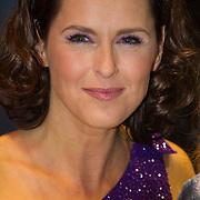 NLD/Amsterdam/20151015 - Televizier gala 2015, Anikko van Santen