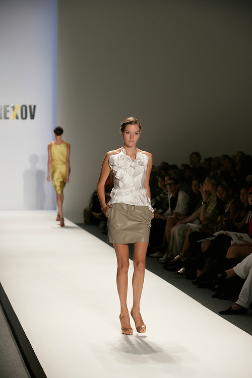 Terexov<br />