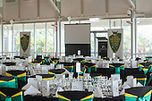 Lord's Taverners Winemakers Darwin 7 Feb 2015