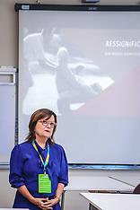 Magda Geyer Ehlers