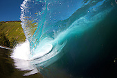 wave photo,double clik on image,and add to cart.