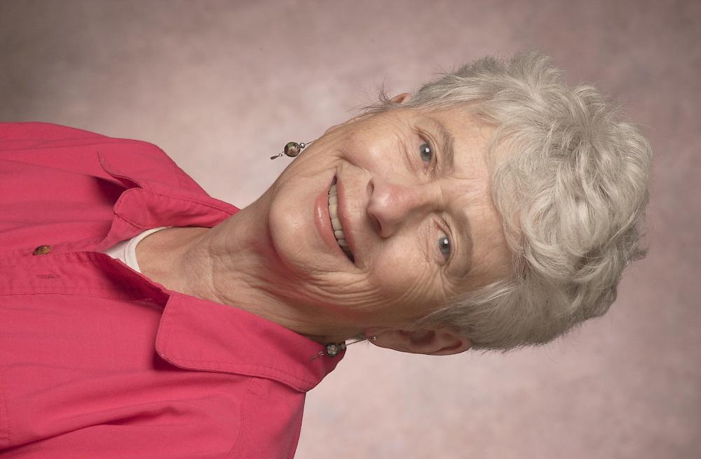 16632                 Judy Gregg