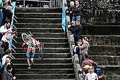 GVA Trofee Namur 2009