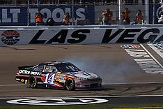 20120311 - Kobalt Tools 400 (NASCAR)