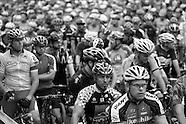 Cyclocross - Alpenrose