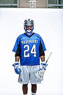 Mens-Lacrosse-2016