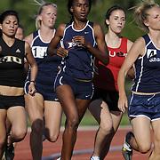 FAU Track 2009