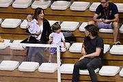DESCRIZIONE : Trieste Nazionale Italia Uomini Torneo internazionale Italia Canada Italy Canada<br /> GIOCATORE : Marco Mordente<br /> CATEGORIA : Tifosi Vip<br /> SQUADRA : Italia Italy<br /> EVENTO : Torneo Internazionale Trieste<br /> GARA : Italia Canada Italy Canada<br /> DATA : 03/08/2014<br /> SPORT : Pallacanestro<br /> AUTORE : Agenzia Ciamillo-Castoria/Max.Ceretti<br /> Galleria : FIP Nazionali 2014<br /> Fotonotizia : Trieste Nazionale Italia Uomini Torneo internazionale Italia Canada Italy Canada