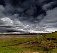 Labbabarar í Fljótshlíð 2015 PhotoShelter Gallery