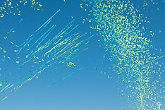 2015/05/16: MEDSAILING 2015_CN BALIS