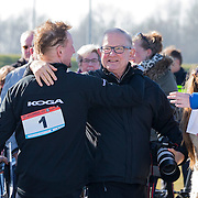 20150308 De Hollandse 100 2015