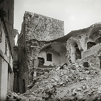 1927 Earthquake
