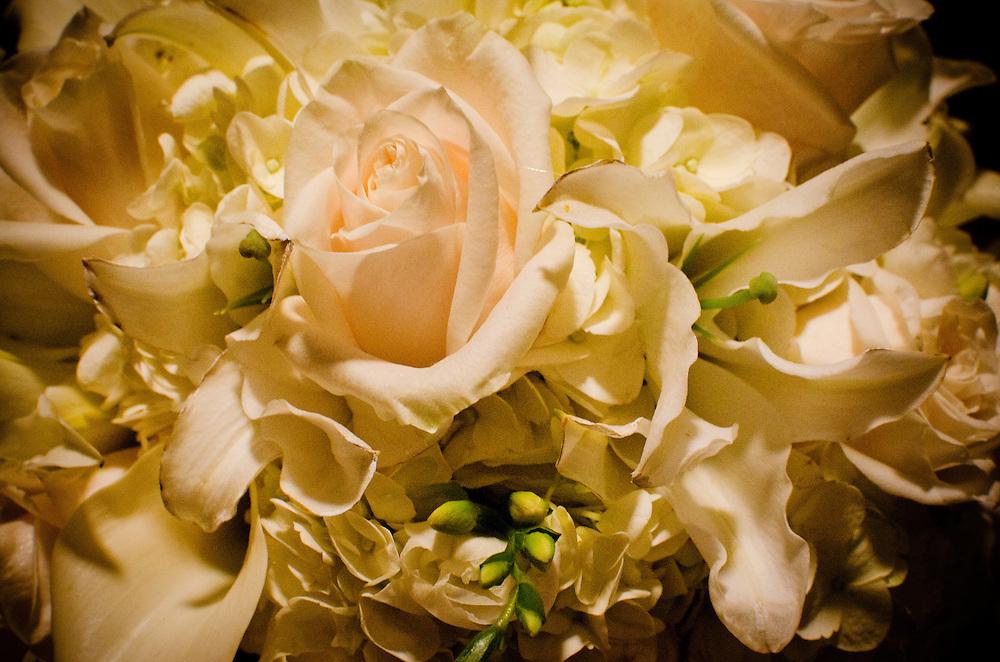 10/9/11 3:36:21 PM -- Zarines Negron and Abelardo Mendez III wedding Sunday, October 9, 2011. Photo©Mark Sobhani Photography