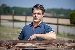 Broekx Jelle, BEL<br /> Stal Broekxhof - Peer 2020<br /> © Hippo Foto - Dirk Caremans<br /> 20/05/2020