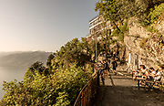 Liguria, San Rocco